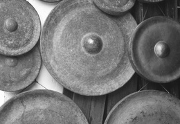 gongs for sale