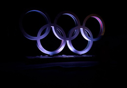 olympic rings2011d23c021